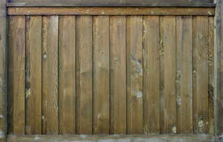 Texture of /wood/wood-fences/wood-fences_0011_02