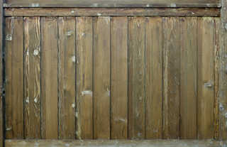 Texture of /wood/wood-fences/wood-fences_0011_03