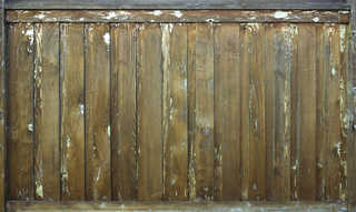 Texture of /wood/wood-fences/wood-fences_0011_04