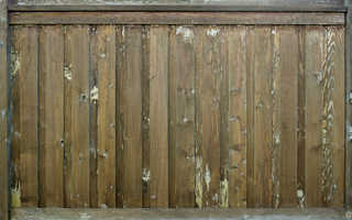 Texture of /wood/wood-fences/wood-fences_0011_05
