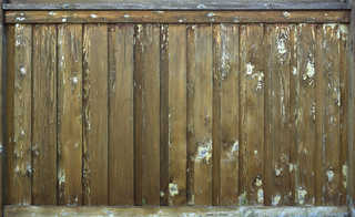 Texture of /wood/wood-fences/wood-fences_0011_06