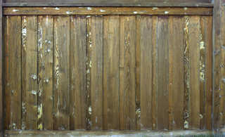 Texture of /wood/wood-fences/wood-fences_0011_07