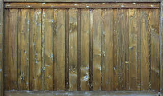 Texture of /wood/wood-fences/wood-fences_0011_08