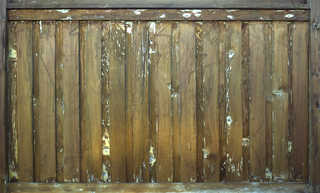 Texture of /wood/wood-fences/wood-fences_0011_09