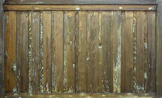 Texture of /wood/wood-fences/wood-fences_0011_10