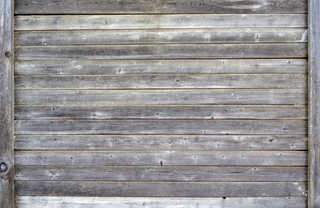 Wood fences 0012