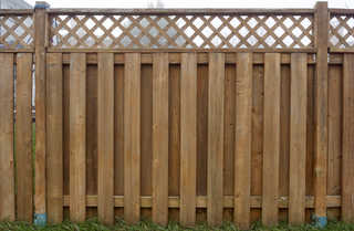 Texture of /wood/wood-fences/wood-fences_0015_02
