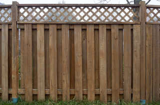 Texture of /wood/wood-fences/wood-fences_0015_03