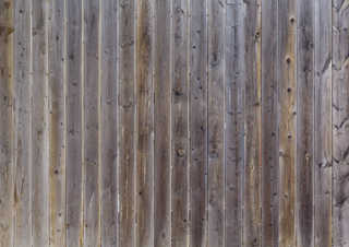 Wood fences 0021