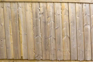 Wood fences 0022