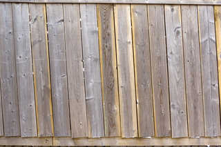 Wood fences 0023