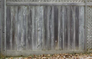 Wood fences 0024