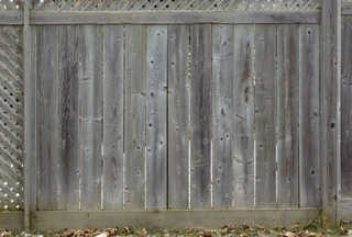 Texture of /wood/wood-fences/wood-fences_0024_02