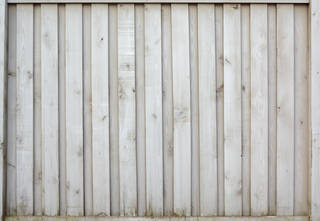 Wood fences 0035