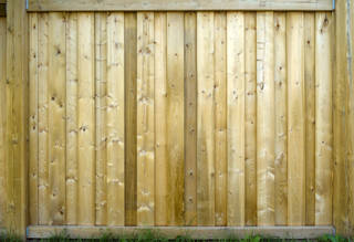 Texture of /wood/wood-fences/wood-fences_0039_02