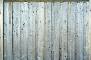 Wood Fences 0040