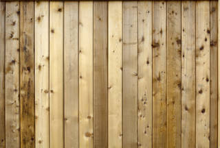 Wood fences 0048