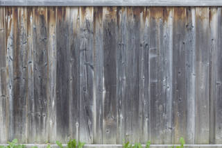 Wood fences 0050