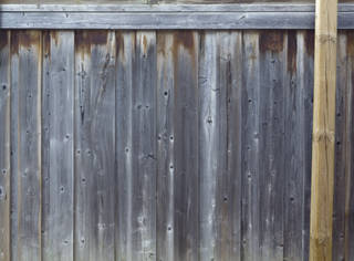 Texture of /wood/wood-fences/wood-fences_0050_02