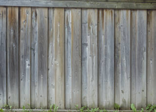 Texture of /wood/wood-fences/wood-fences_0050_04