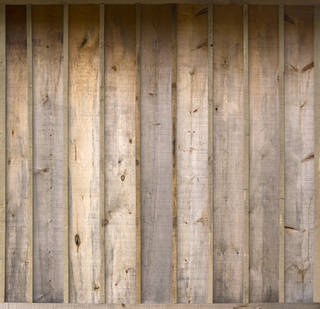 Texture of /wood/wood-fences/wood-fences_0052_01