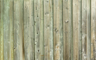 Texture of /wood/wood-fences/wood-fences_0056_02