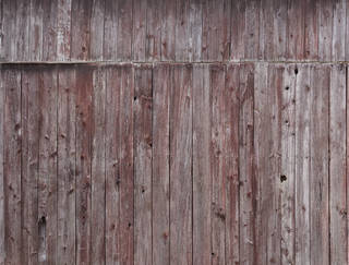 Wood fences 0062