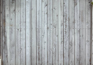 Wood Fences 0065