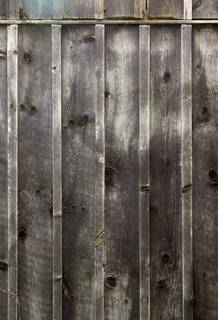 Wood fences 0070