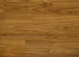 Wood floors 0004