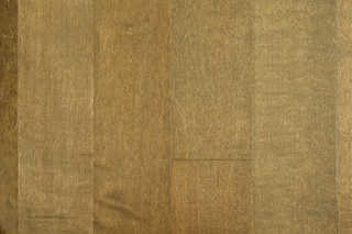 Wood floors 0005