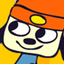 Medium_parappa-the-rapper_20070611_090644_intro
