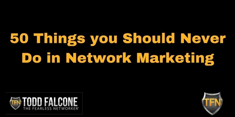 50-Things-you-Should-Never-Do-in-Network-Marketing