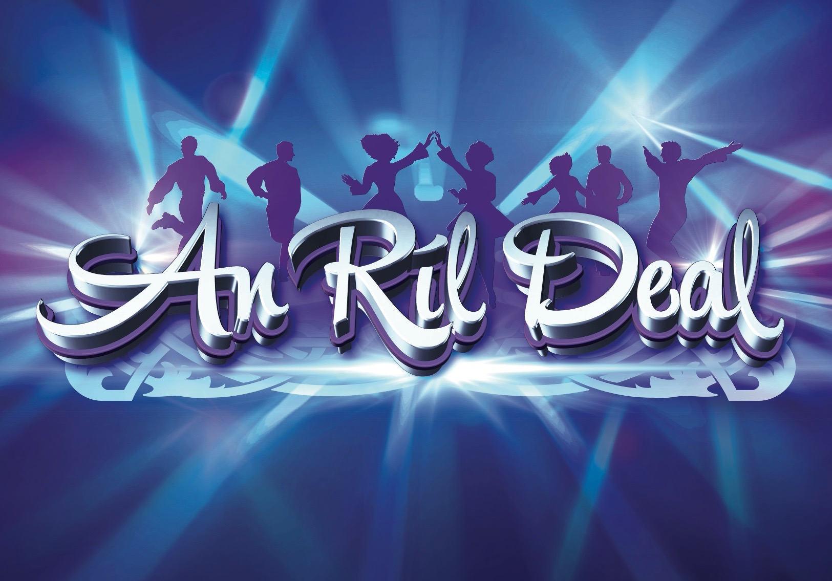 An Ríl Deal