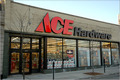 Ace_hardware789