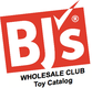 Bjs_toy_catalog420
