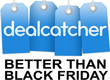 Dealcatcher783