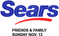 Sears_friends_family219