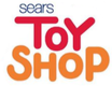 Sears_toy_shop_book905