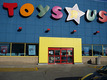 Toys_r_us307