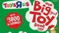 Toysrus_big_book956