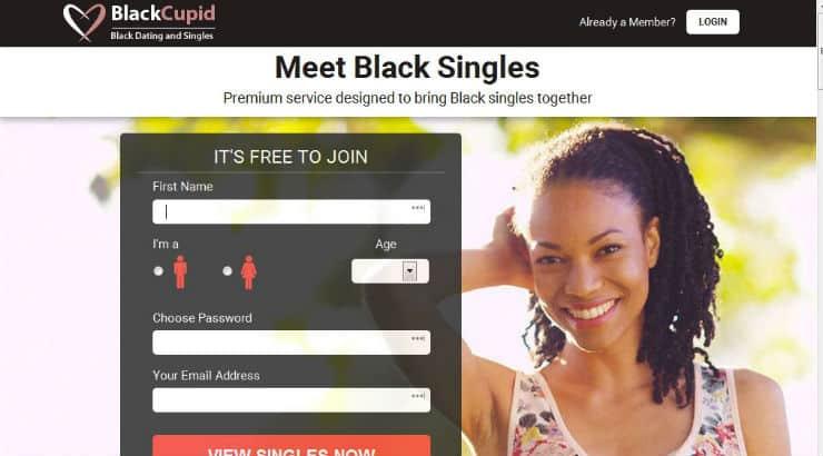 Best spiritual dating sites