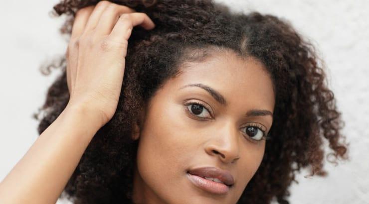 Does Black Hair Need a Clarifying Shampoo