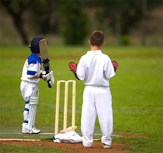 Cricket Camp tb1