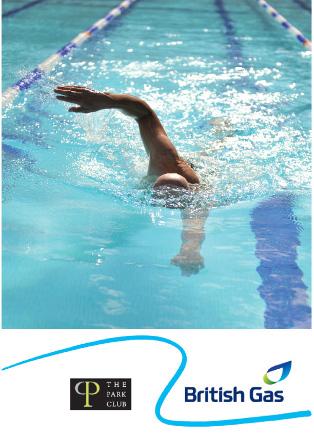 Swimming lessons for adults the park club - Pools on the park swimming lessons ...
