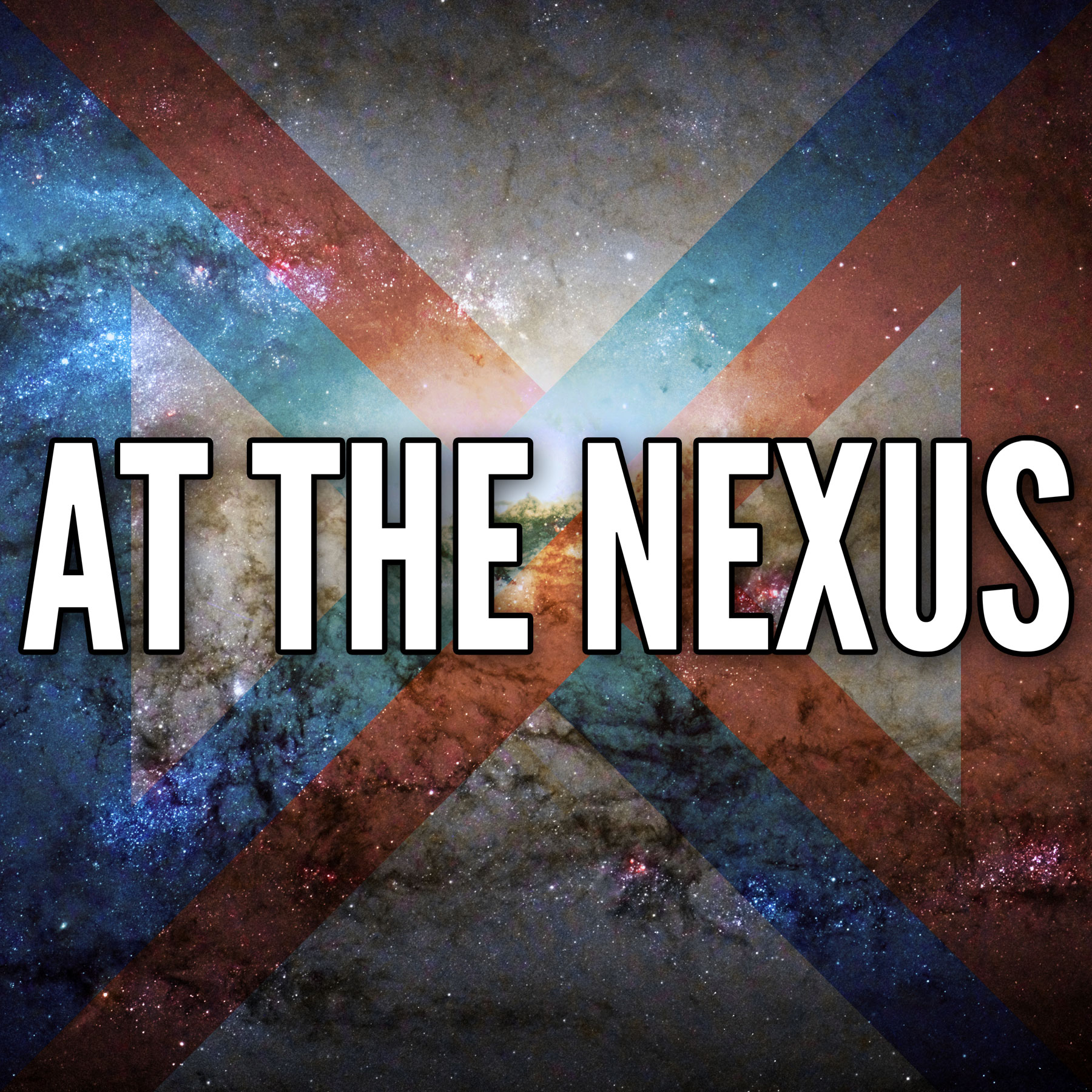At The Nexus