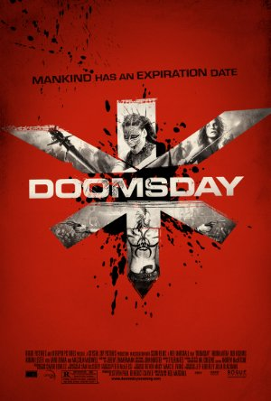 Doomsday poster