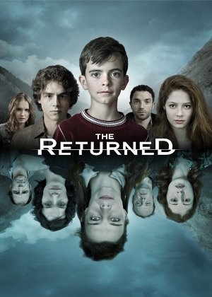 The Returned poster