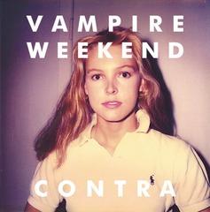 Vampire weekend contra1