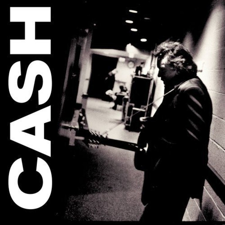 Johnny 20cash 20  20american 20iii 20  20solitary 20man